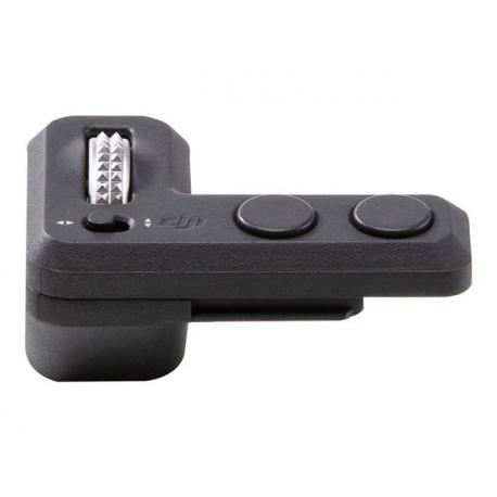 DJI Osmo Pocket Controller Wheel - Part 6