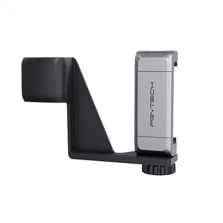 PGYTECH Osmo Pocket Phone holder