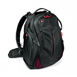 Manfrotto Pro-Light BumbleBee-130 backpack