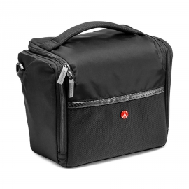 Manfrotto Advanced Active SB-A6 shoulder bag