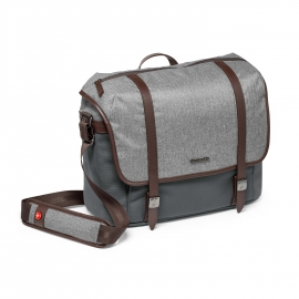 Manfrotto Windsor Messenger M shoulder bag