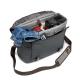 Manfrotto Windsor Messenger M shoulder bag