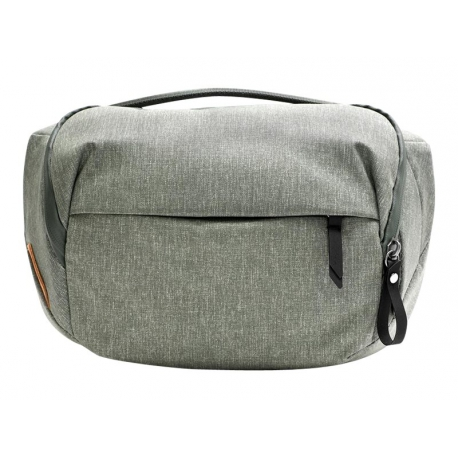 Peak Design Everyday Sling 5L camera bag - Sage
