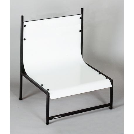 Kaiser 5931 TopTable Small tuotekuvauspöytä