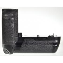 Canon Power Drive Booster E1 - EOS 1