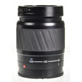 Minolta AF Zoom 80-200mm f/4.5-5.6