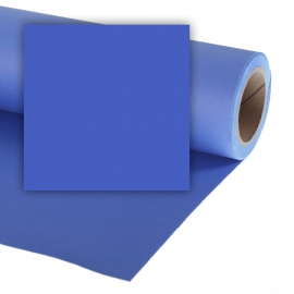 Background paper Chromablue 2,72m x 11m