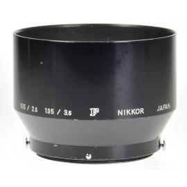 Nikon HS-8 Lens Hood