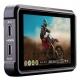 Atomos Ninja V 4K tallenin/monitori