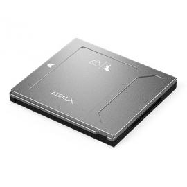 Anglebird ATOM X SSDmini 500 GB ssd-levy