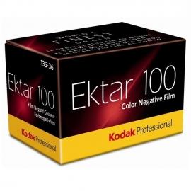 Kodak Ektar 100 36/135