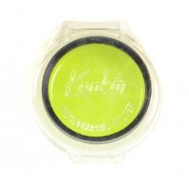 Kenko 40.5mm light green filter