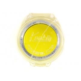 Kenko Rollei Bay I yellow filter