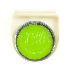 B+W 40.5mm green filter