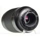 Nikon AF Nikkor 70-300mm f/4-5.6 G