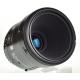 Nikon AF Micro Nikkor 55MM f/2.8