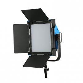 LS HS-150 RGB LED paneeli