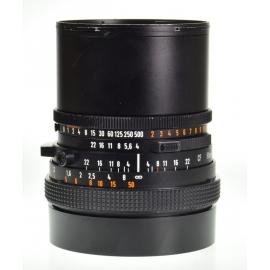 Hasselblad Zeiss Distagon 50mm f/4 T* CF