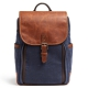 ONAbag Monterey Navy backpack