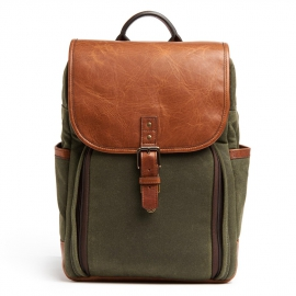 ONAbag Monterey Olive backpack