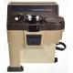 Polaroid Polasonic Autofocus 4000 Land Camera