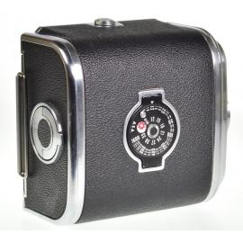 Hasselblad C12 filmiperä