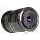 Canon FDn 35-70mm f/4