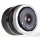 Canon FD 24mm f/2.8 S.S.C.