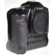 Canon EOS-1