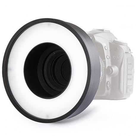 Kaiser KR 90 ring light