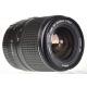 Canon EF 28-90mm f/4-5.6