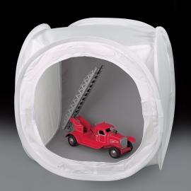 Kaiser Cube-studio light tent