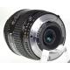 Nikon AF Nikkor 35-70mm f/3.3-4.5