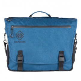 Genesis Ursa Large -camera bag