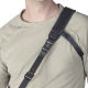 Kaiset Action Camera Strap slim