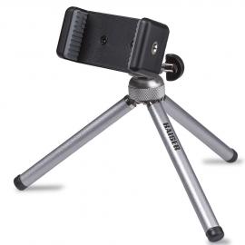 Kaiser Smartphone Stand