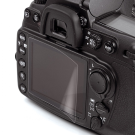 LCD Screen Protective Film for Nikon D5