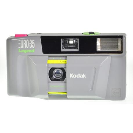 Kodak Euro-35 Legend