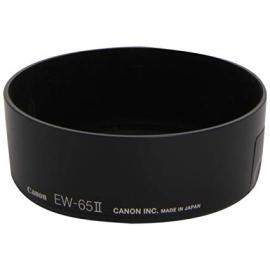 Canon EW-65II - Vastavalosuoja