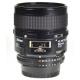 Nikon AF Micro Nikkor 60mm f/2.8
