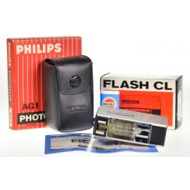 Olympus Flash CL