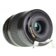 Canon EF 28-80mm f/3.5-5.6 III USM