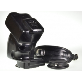 Hasselblad Winder CW