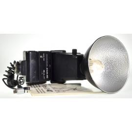 Hasselblad D-Flash 40