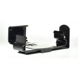 Polaroid SX-70 Tripod Mount