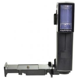 Polaroid Polatronic 2350 + 2352 Stand