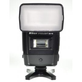 Nikon Speedlight SB-16