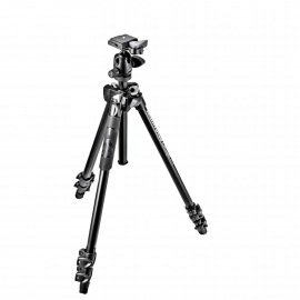 Manfrotto 290 LIGHT 494RC2 kamerajalusta