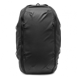 Peak Design Travel Duffelpack 65L