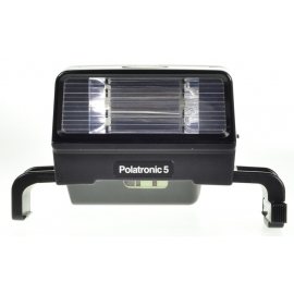 Polaroid Polatronic 5 flash